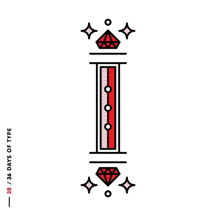- 1. bring illustration leg - typography - champnyc   ello