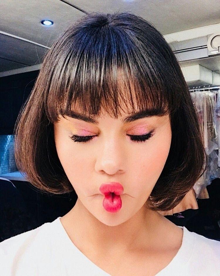 love Selena - selenagomeznews | ello