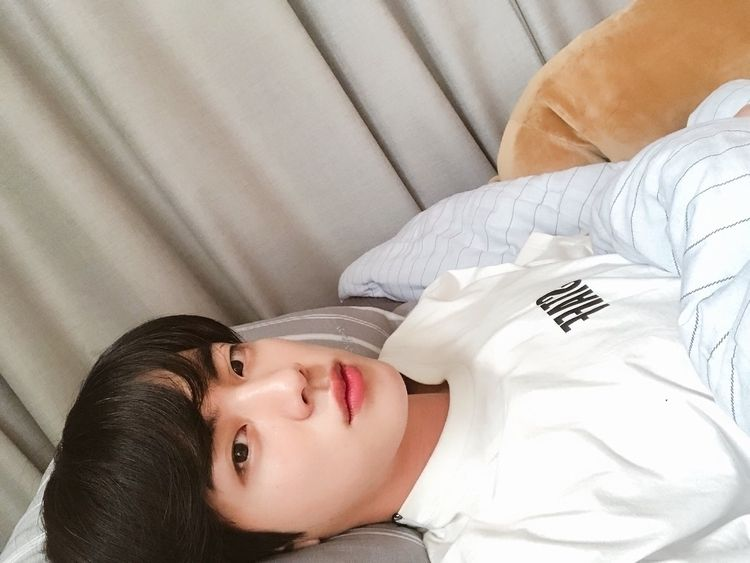Claramente amor da minha vida - yoonjin | ello