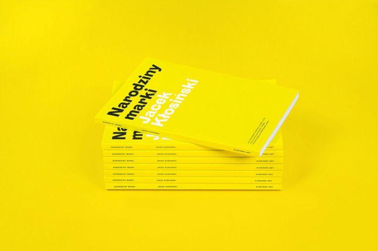 Brand Creation Guide / Jacek Kł - rachelmauricio | ello