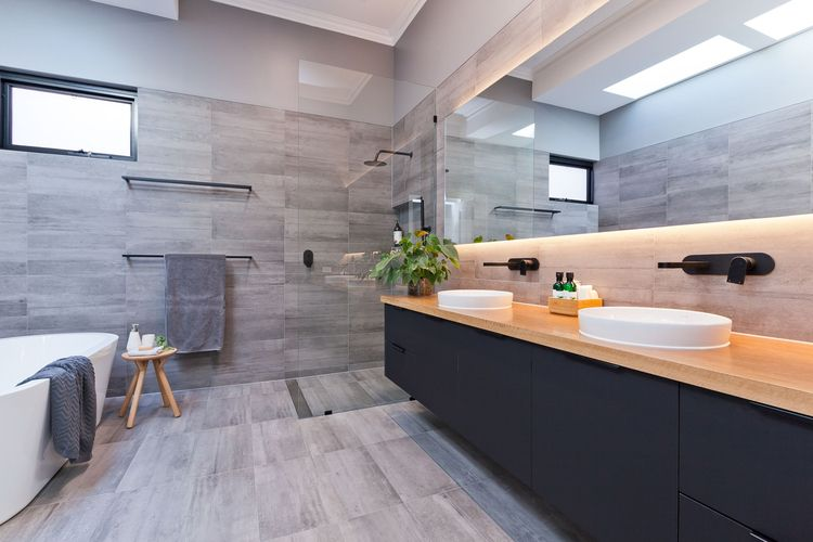 Bathroom Renovation Tips Ideas  - mimicocobathroom | ello