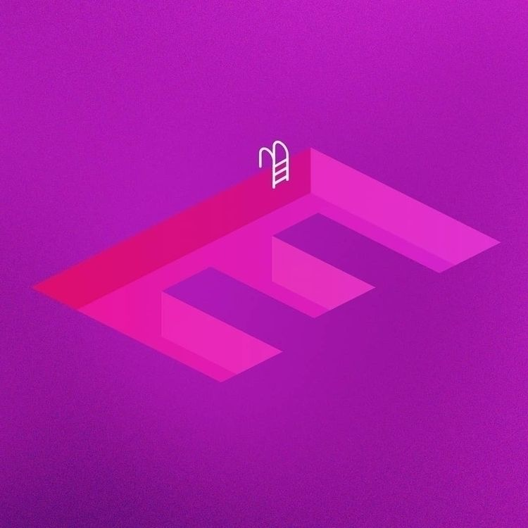 highlights, 36daysoftype05., empty. - spandanb | ello