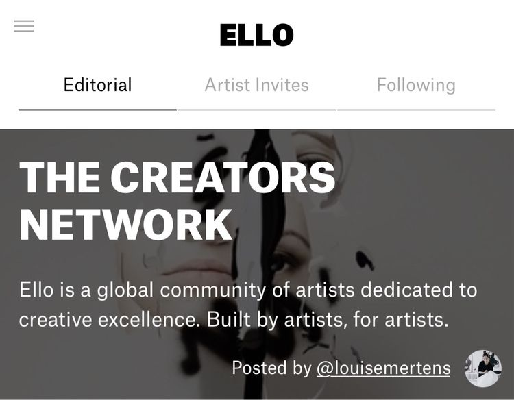 """build artists, artists"" todo m - allinit 