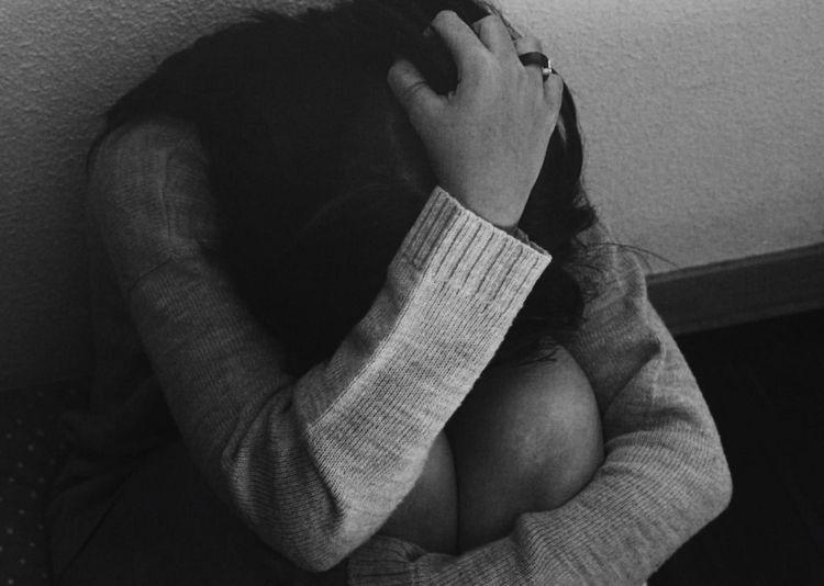broken heart heal scars photogr - irkaslay | ello