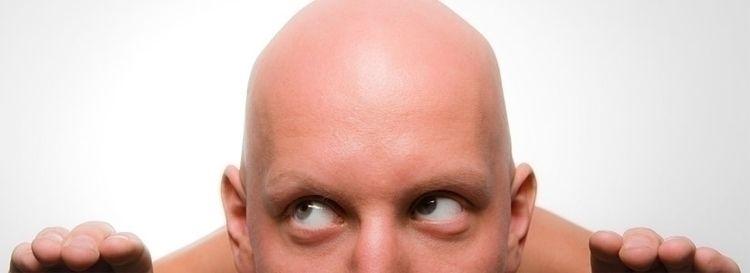Difference Hair Plugs Transplan - hairtransplantindubai | ello