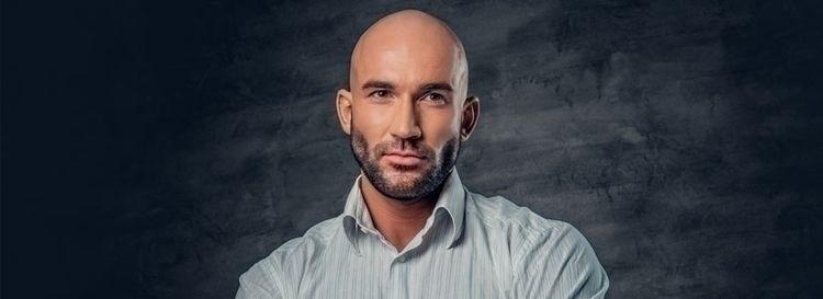 Struggle Alopecia Real literal  - hairtransplantindubai | ello