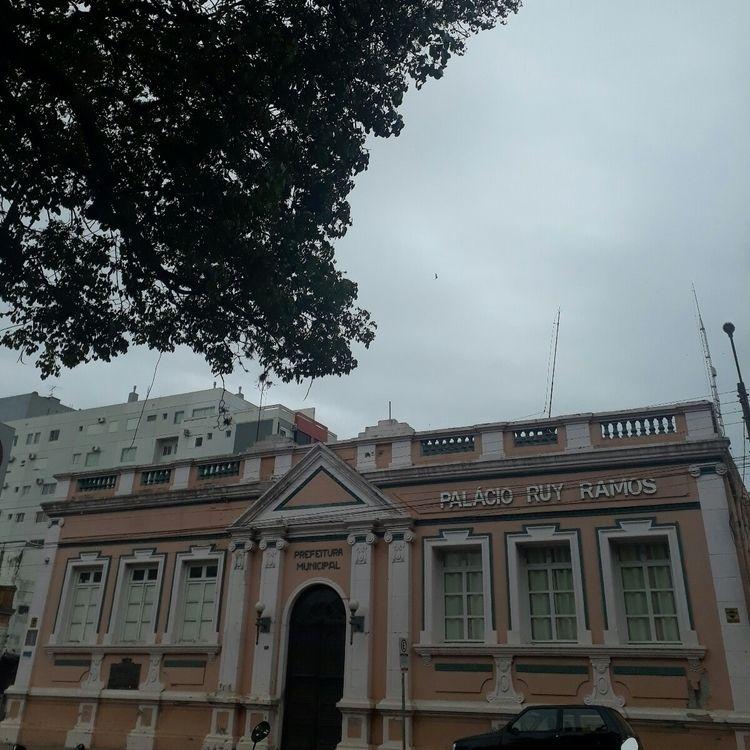 city, RS, Alegrete, brasil, sad - xwtfeffyx | ello
