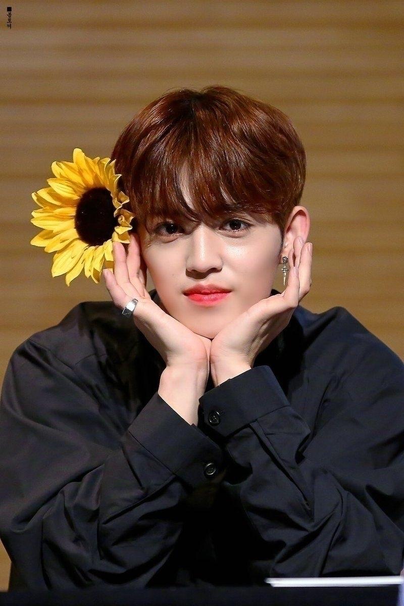 • scoups/seungcheol × seventeen - seventeenpics | ello
