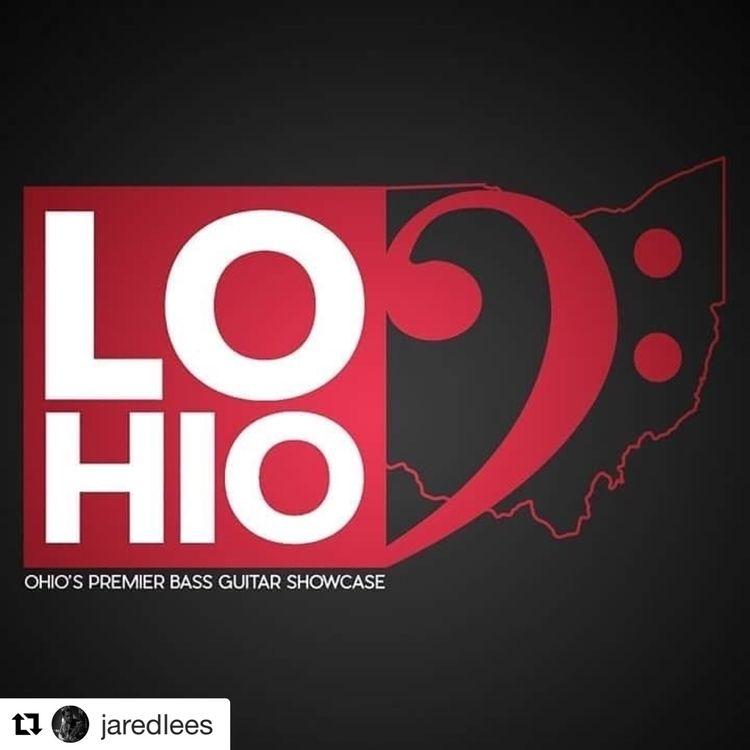 ・・・ Lo-Hio 2018 works! reaching - ladybassmusic | ello