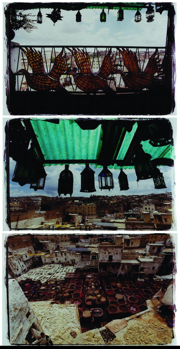 Views curio shop, overlooking C - naomisulochanamarathalingam | ello