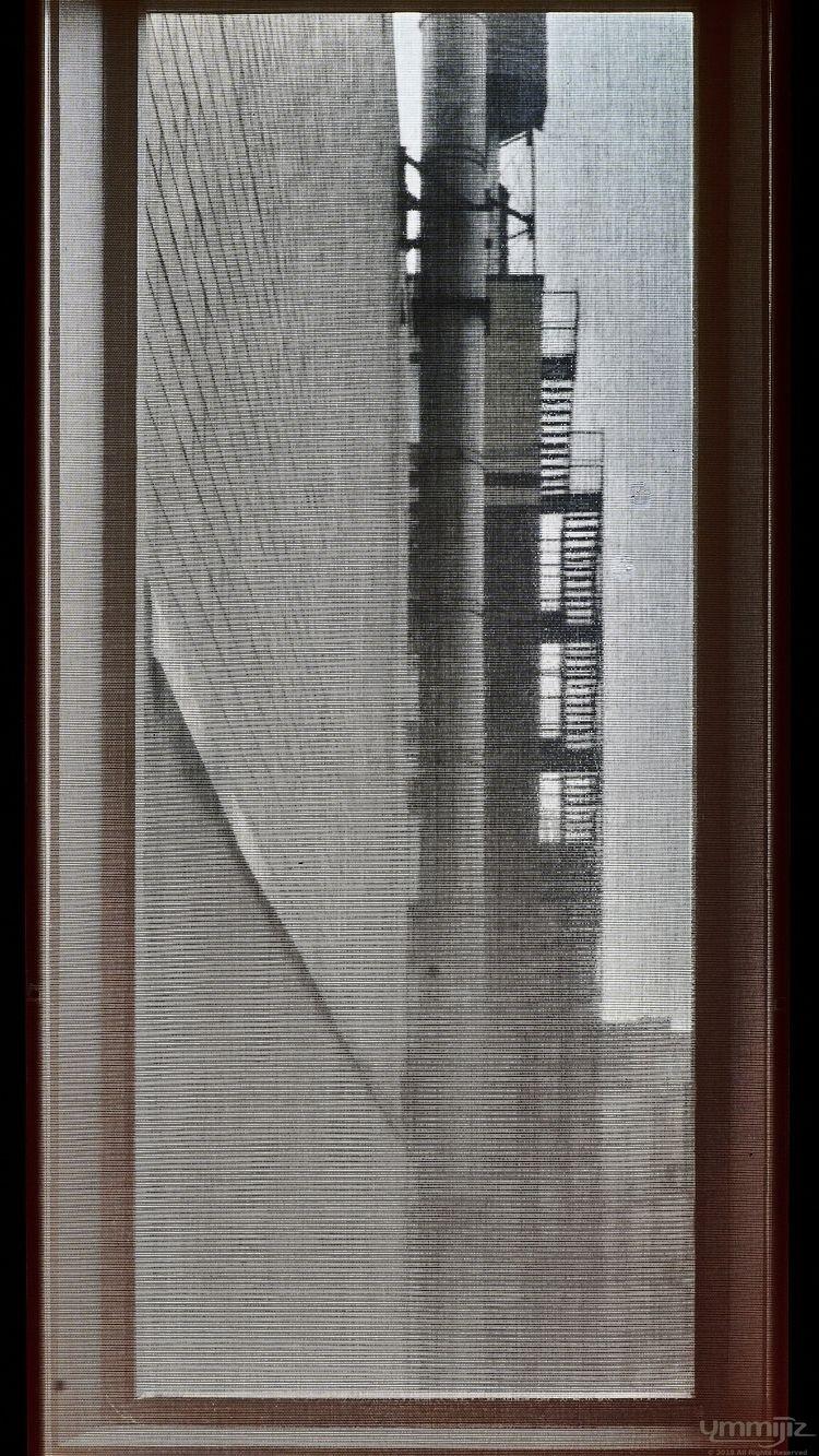 Canvas Window - ymmijiz | ello