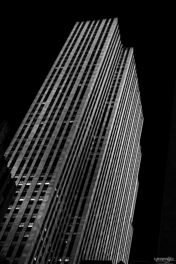 30 Rockefeller Plaza. W49th St - ymmijiz | ello