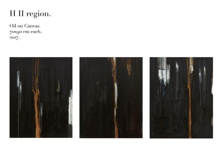 Exhibition Coming :) Cello Fact - blackflowerchild | ello