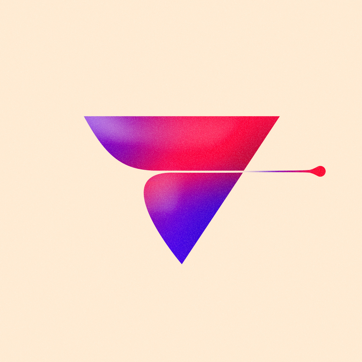 36 Days Type - 7 - art, typography - game4d | ello
