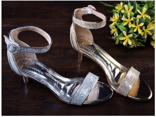 Buy Shoes online - Pakistan | U - lisamark | ello