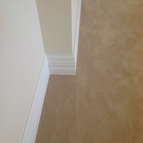 Skirting Boards WA leading supp - skirtingboardswa | ello
