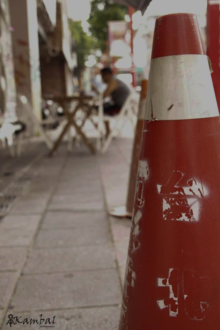 streetphotography - kambal | ello
