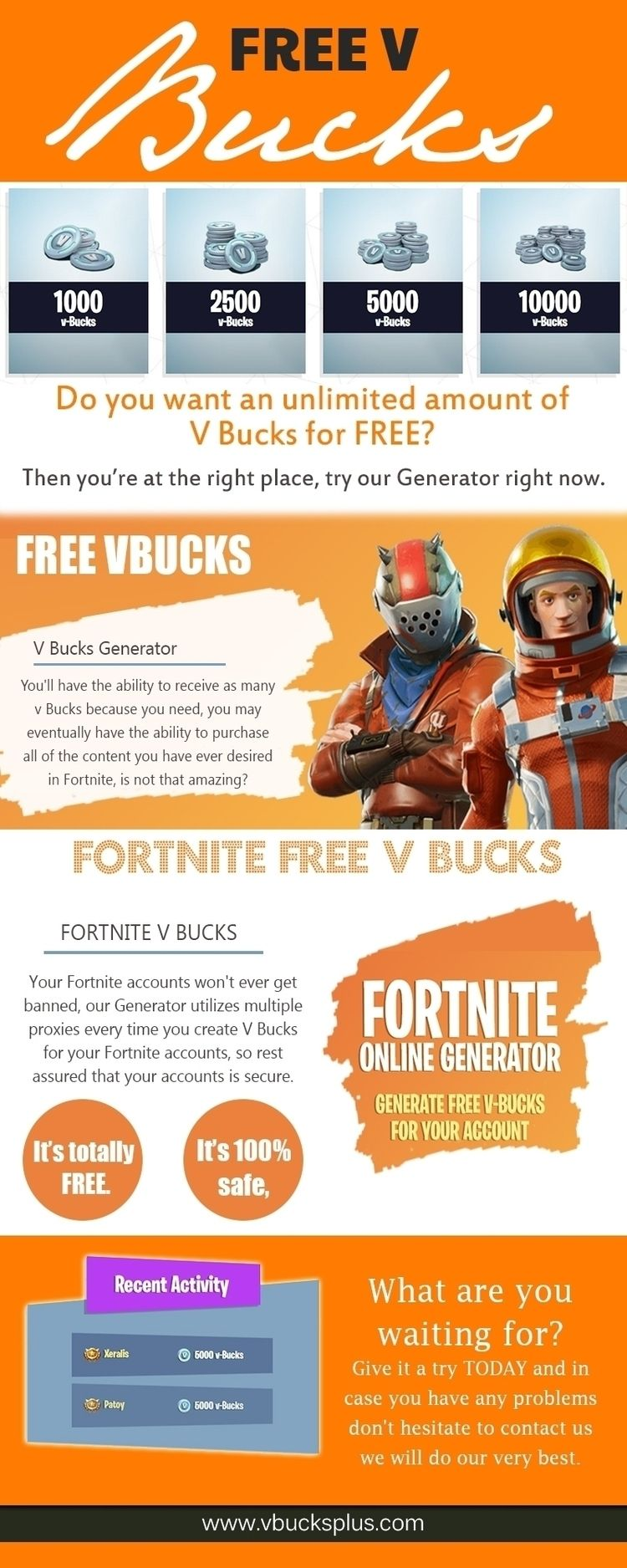 Freevbucks Co fortnite free v bucks (@fortnitefreevbucks) | ello