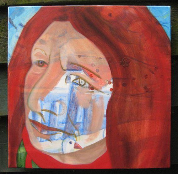 2005 - poezine - arxvis | ello