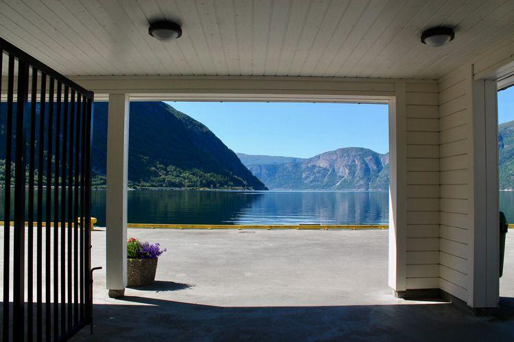 Eidfjord, Norway - ibenkonig | ello