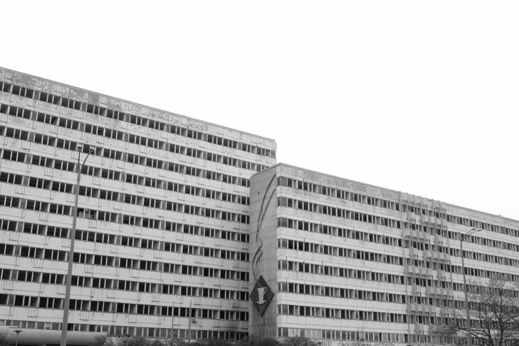 berlin, berlinmitte, streetphotography - zimmerkai   ello