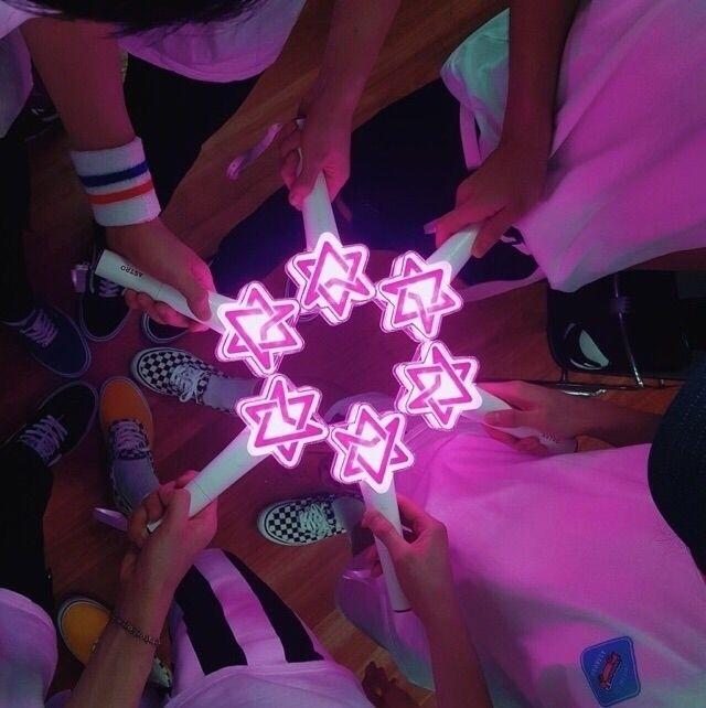 🤧🤧🤧:sparkling_heart::sparkling - bubbletae | ello