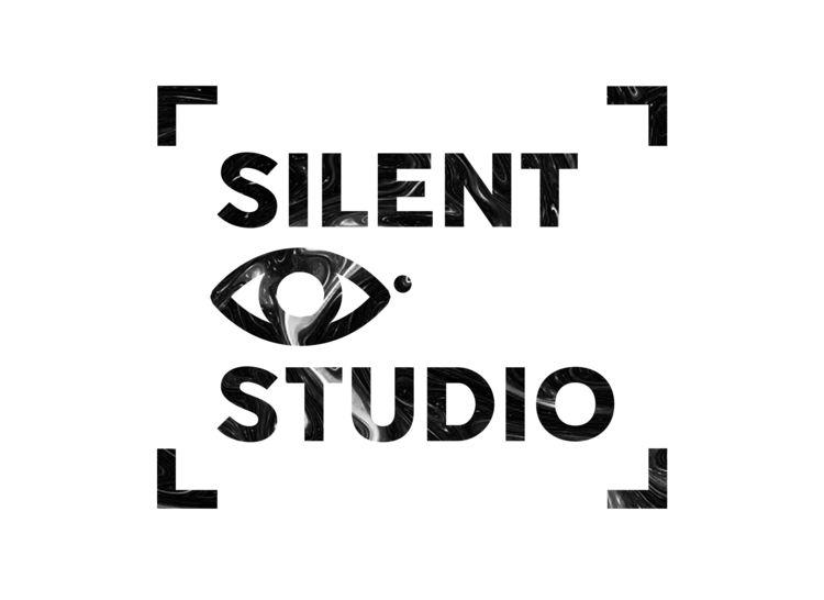 Logo webdesign Silent Eye Studi - joanna_sdwk | ello
