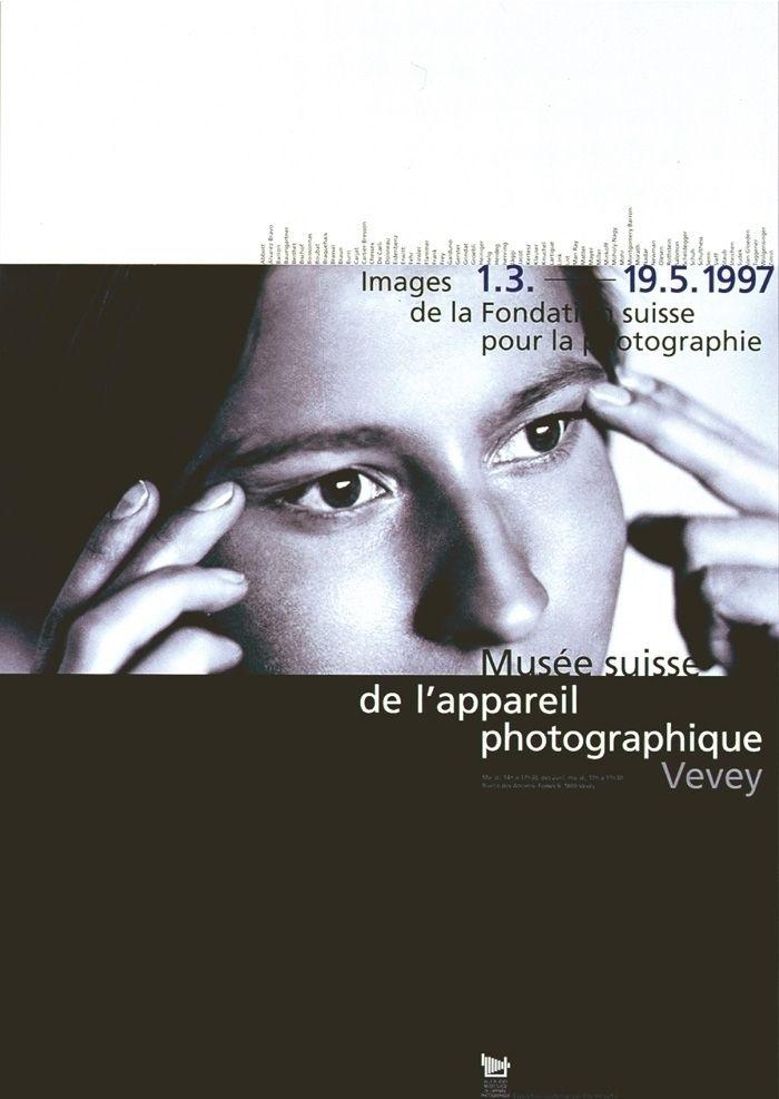affiche - ateliersandrabinder   ello