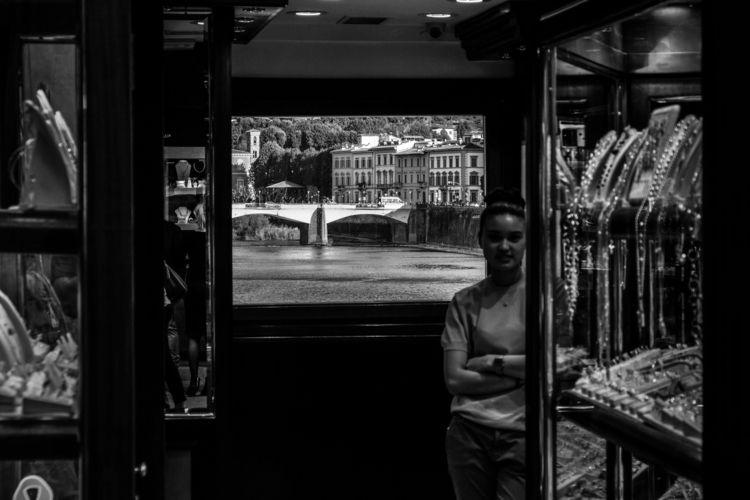 photography, travelphotography - boshkotrajkovski | ello