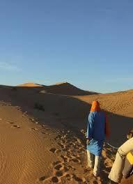 desert trip Marrakech, amazing  - marrakechandcasablanca | ello