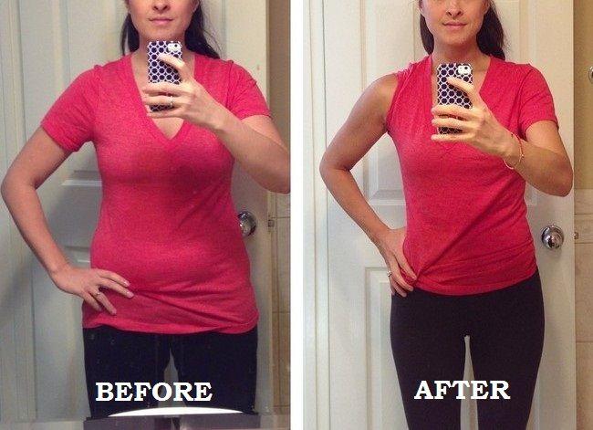 Weight Loss Programs app The50 - 50percentdiet | ello