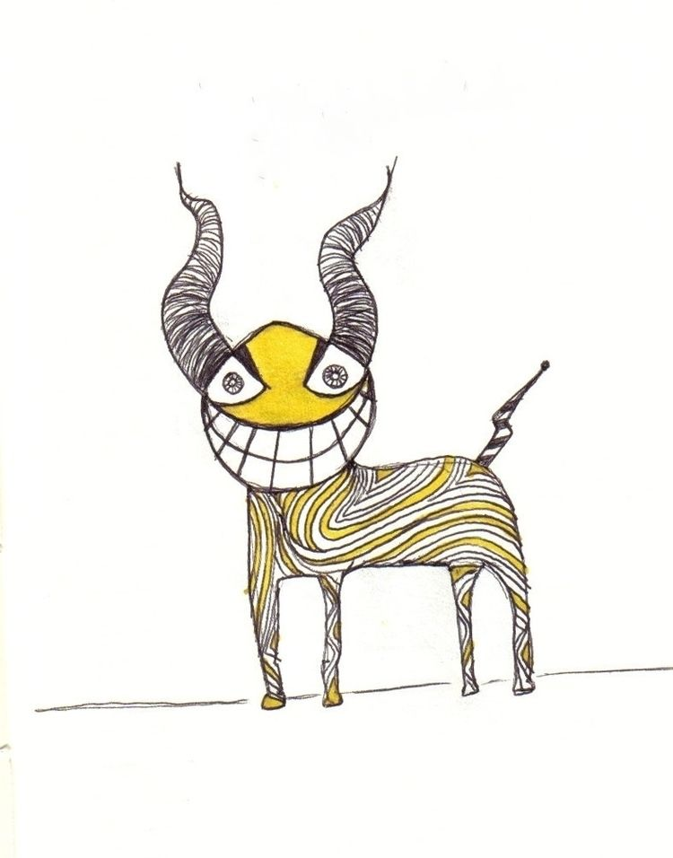 Ello - illustration, artwork, ello - projectedsymbols | ello