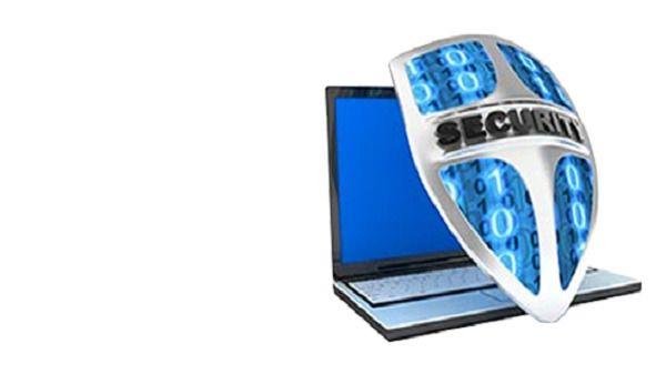 fix Norton Security Update Erro - smithwatson   ello