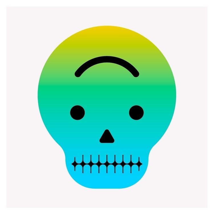 Serie: Smile Choices matters Wo - patriciohunterkhozner | ello