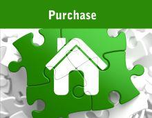 Federal Hill Mortgage stop reso - federalhill | ello
