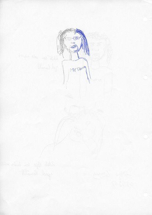 Diogo Gomes, 2017/18 Desenho co - exploracaografica | ello