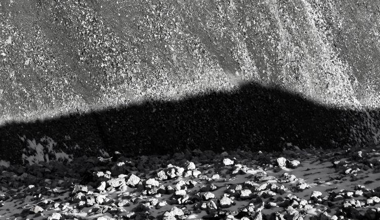 leonard rachita / shadow light  - leonardrachita | ello