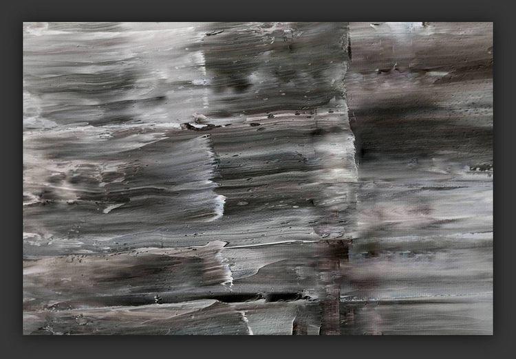triptych shore pacific; panel 4 - voiceofsf | ello