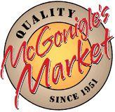 Check logo Market, offering cat - mcgoniglesmarket | ello