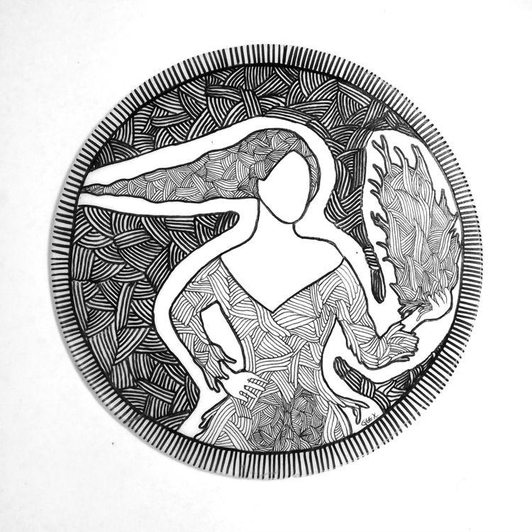 IOPS - (illustration polystyren - geex | ello