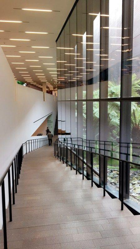 passion interior design archite - hennihelsinki   ello