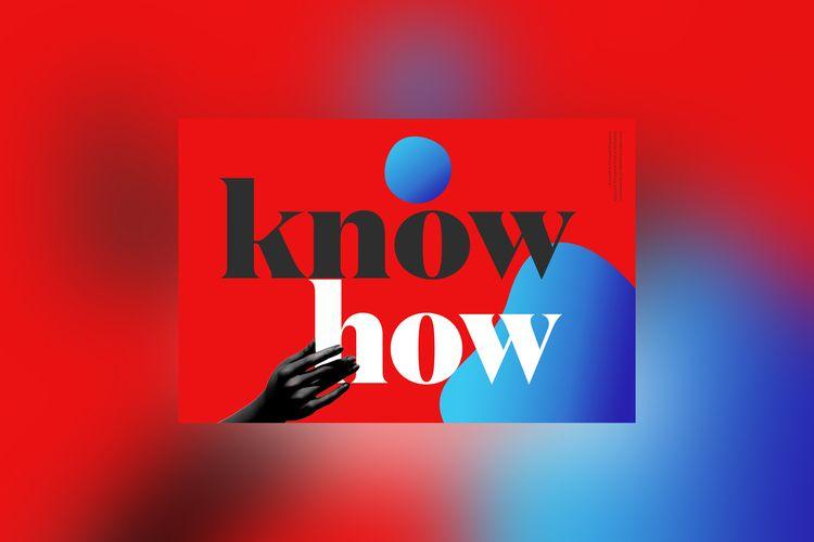 elvisbenicio, ello, knowhow, design - elvisbenicio | ello