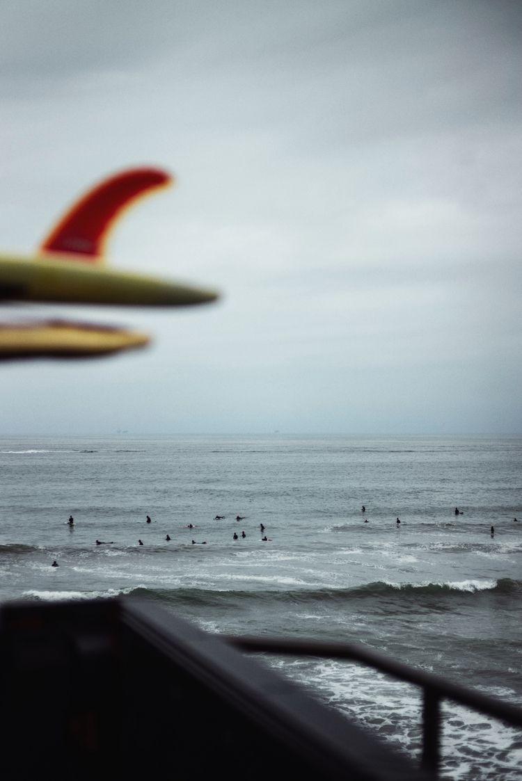 leica, m240, 50mm, socal, surfing - paulies_motos | ello
