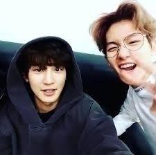 favourite shipp baekhyun - picsbaekhyun | ello