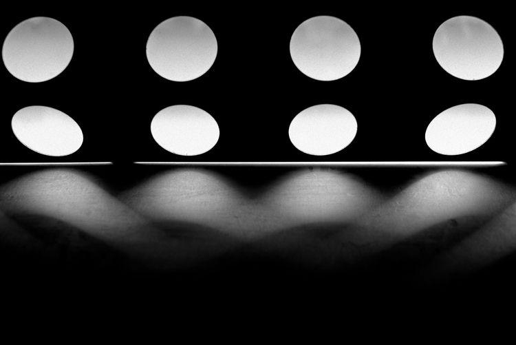 Untitled (Shadows lift) 16/08/2 - theoriginaljingles   ello
