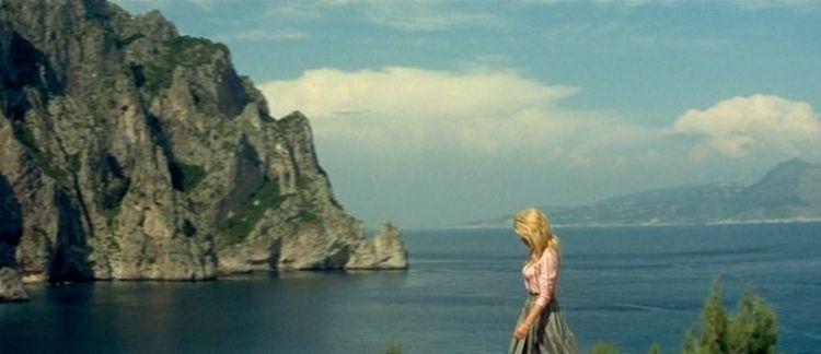 Brigitte Bardot Michel Piccoli  - karinechaneyin | ello