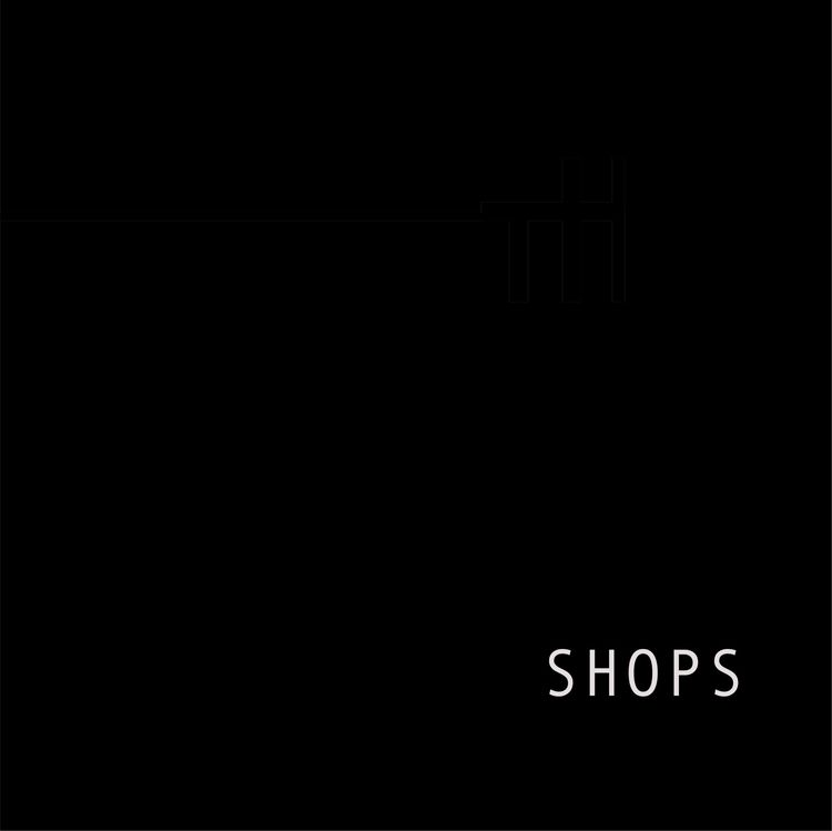 introduce official account SHOP - thehalcyonist | ello