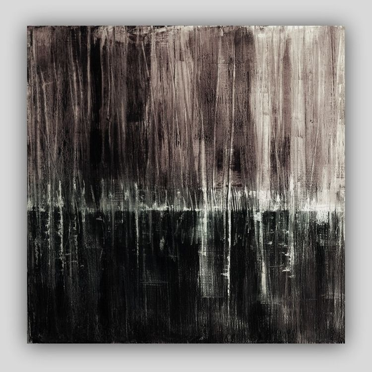 reflection, hokkaido bamboo for - voiceofsf | ello