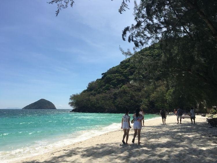 Phuket, Thailand - malt_haus | ello