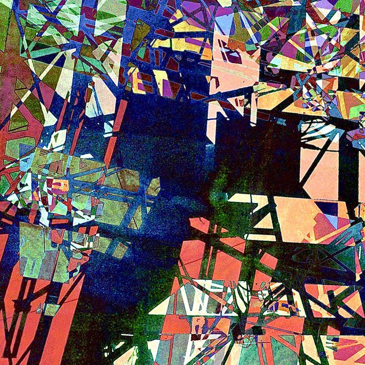 overlaps, 2017, (9115), copyrig - fichblue | ello